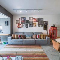 Com tantos modelos de sofá, como escolher o ideal para sua casa?