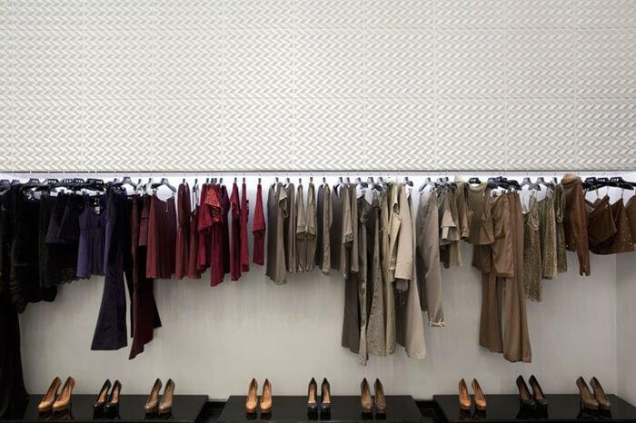 Guarda-roupa: como organizar este aliado do seu dia a dia