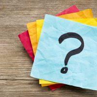 Alugar ou comprar um imóvel: qual é a melhor opção de investimento?