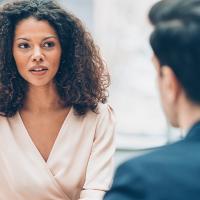 Fast Dating: transforme ideias inovadoras em negócios