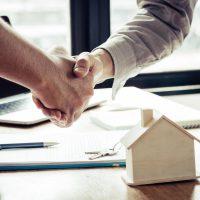 Financiamento direto com a construtora: tudo o que você precisa saber