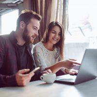 Cinco coisas que ninguém te conta sobre financiar um imóvel