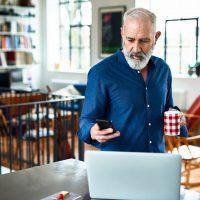 Como funciona o Airbnb: aprenda como se tornar um host e ganhar dinheiro