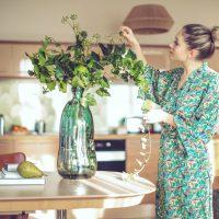 Decorar a casa: 7 ideias inspiradoras para qualquer estilo, qualquer espaço