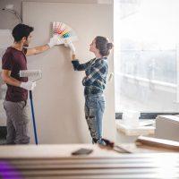 Reforma de apartamento: 12 dicas para se planejar com sucesso