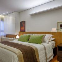Cabeceiras para cama box: escolha a perfeita para seu quarto