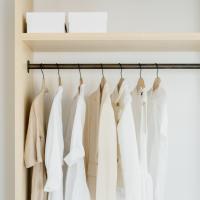 Organize a sua casa com o método criado pela Marie Kondo