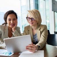 Sistema financeiro da habitação (SFH): tudo o que você precisa saber