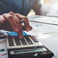 O que é taxa Selic e como ela afeta o mercado imobiliário?