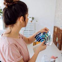 Pintura de apartamento: dicas e inspirações para a sua casa