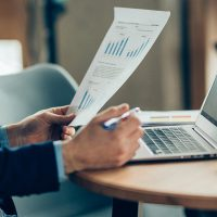 4 dicas para começar a investir em imóveis