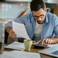 Taxa de condomínio: entenda como funciona