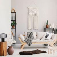 Hygge: como priorizar o conforto e o bem-estar em sua casa