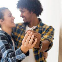 FGTS: como usá-lo na compra da casa própria