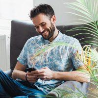Conheça 6 apps que ajudam na decoração