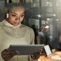 Tecnisa é eleita uma das empresas mais maduras digitalmente