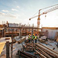 4 tendências do mercado imobiliário para 2020