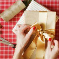 Faça você mesmo: 5 ideias criativas de Presentes de Natal DIY