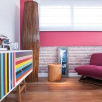 Como restaurar aquele aparador antigo e valorizar sua decoração