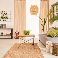 6 dicas para deixar a sua casa mais fresca no verão