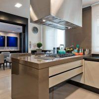 Eletrodomésticos para casa: conheça as diferenças entre os mais variados modelos de fogão incluindo o fogão cooktop