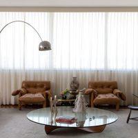 Como deixar a decoração de sua casa uma verdadeira obra de arte
