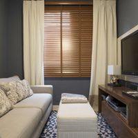 Modelos de cortina para inspirar a decoração de sua casa