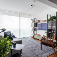 Decoração escandinava: como surgiu e como usar em sua casa