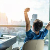 8 formas de desacelerar em meio à correria do dia a dia