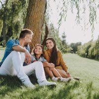 7 hábitos para incluir na rotina e beneficiar sua saúde física e mental