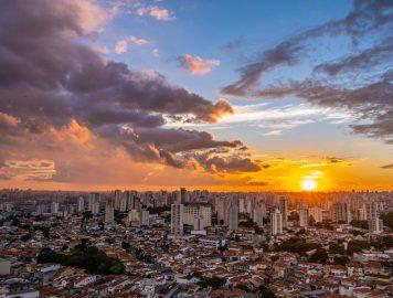 Qualidade de vida em São Paulo: saiba como desfrutar de uma vida equilibrada