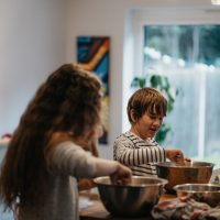 Tempo de qualidade: como aproveitar mais a sua família?