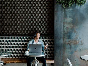 10 lições das empresas mais inovadoras e startups para todos os negócios