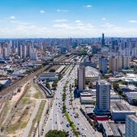 Apartamento na Mooca: conheça o Auguri, o mais novo lançamento da Tecnisa