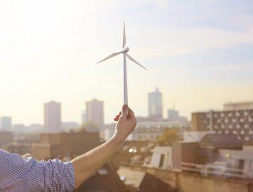 Afinal, o que caracteriza um empreendimento sustentável?