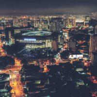 4 fatos que você não sabia sobre a Vila Romana