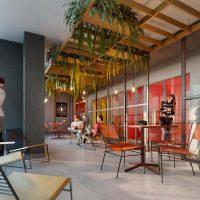 Coworking em condomínio: quais os benefícios de contar com esse espaço?
