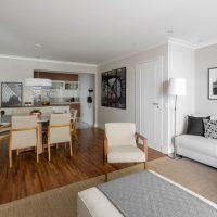 Decoração clean: como reproduzir este estilo dentro de casa