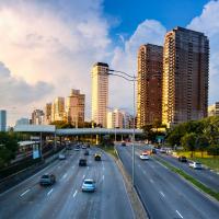 Comprar imóvel no Campo Belo em São Paulo vale a pena? Entenda