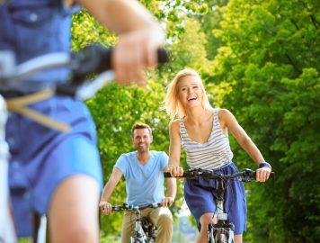 A importância de morar em um empreendimento que promova saúde e bem-estar