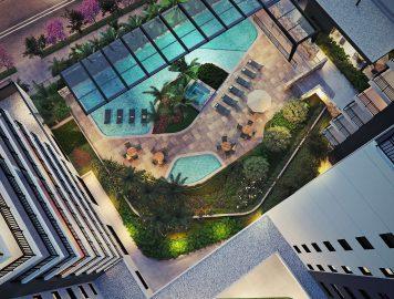 Conheça a certificação Fitwel e saiba qual é o primeiro empreendimento residencial certificado na América Latina