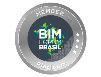 TECNISA é a primeira incorporadora associada ao BIM Fórum Brasil