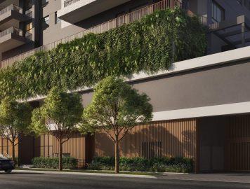 Jardim Prudência: descubra 5 benefícios de morar nesse bairro