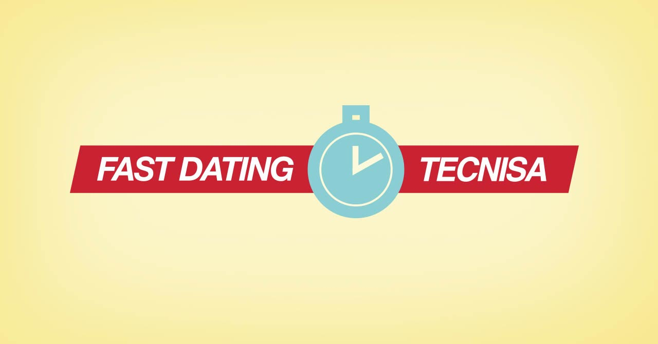 Online dating fast